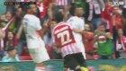Athletic Bilbao 2-1 Valencia - Maç Özeti İzle (18 Eylül 2016)