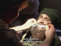 Çatlak Film (Movie 43) Fragman