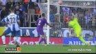 Espanyol 0-2 Real Madrid (Geniş Özet - 18 Eylül Pazar 2016)