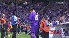 Espanyol 0-2 Real Madrid - Maç Özeti İzle (18 Eylül 2016)