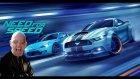 Kel Adamın Dönüşü | Need For Speed Türkçe | Bölüm 3 - Oyun Portal