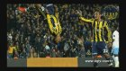 Nani Fenerbahçe süper toto süper lig 2016/2017 Fenerbahçe Tüm Golleri