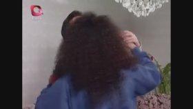 Orgy'ye Ortak Olan Kaleci Saçlı Adam - Gerçek Kesit