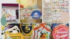 Parti Dükkanım Tanıtım - Parti malzemeleri, Doğum günü süsleri, Diş buğdayı, Uçan balon