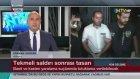 Tekme Atan Adam İçin Yasa Değişiyor: Basit Yaralamada Tutuklama Geliyor