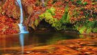 Vahdet Vural-Yüce Dağ Başında Bir Garip Kervan