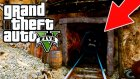 7 Thıngs You Probably Dıdn't Know About Grand Theft Auto 5! (Gta V Secrets!)
