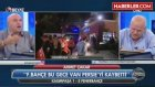 Ahmet Çakar: Bu Fenerbahçe Beşiktaş'ı Geçsin Her Şeyi Bırakırım