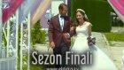 Elif Dizisi - 361. Bölüm - Sezon Finali İzle