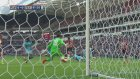 Feyenoord, PSV Eindhoven'ı 1-0 yendi