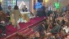 İbrahim Tatlıses'e Karşı Murat Kekilli Sakinliği 2 (2002 - İbo Show)