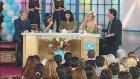 İbrahim Tatlıses'e Karşı Murat Kekilli Sakinliği 3 (2002 - İbo Show)