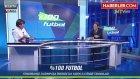 Josef de Souza, Süper Lig'de Attığı 2 Golü de Kasımpaşa Karşısında Buldu