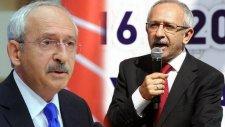 Kılıçdaroğlu Ortaya Çıkan İkizi Hakkında Konuştu