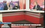 Levent Kırca  Halkbank'tan Ayakkabı Kutusunda Gelen Yılbaşı Hediyesi