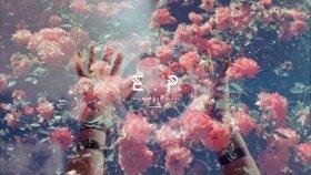 Marian Hill - I Want You (Melvv Remix)