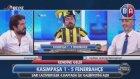 Rasim Ozan Dick Advocaat'ı Takdir Etti (Beyaz Futbol 19 Eylül Pazartesi)