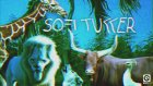 Sofi Tukker - Moon Tattoo