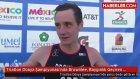 Triatlon Dünya Şampiyonası'nda Brownlee, Baygınlık Geçiren Kardeşini Yarışta Tuttu