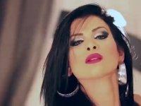 Türkiye Trans Kraliçesi Başak