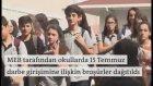 Türkiye'de Okullar Açıldı