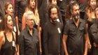 Zülfü Livaneli'den Tarık Akan'a Yiğidim, Aslanım Türküsü