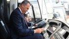 Beşiktaş, Temsa ile sponsorluk anlaşması imzaladı