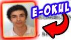 E-OKUL FOTOĞRAFI CEZALI MİNECRAFT!