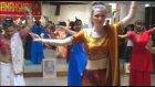Indian Bazaar, Indiase Bazaar, Hint Eglencesi, Indian Culture & Dans And Music