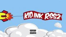 Kid Ink - In My Way feat Mozzy, Bricc Baby & Nef the Pharaoh