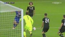 Leicester City 2-4 Chelsea (Geniş Özet - 20 Eylül Salı 2016)