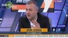 Mehmet Demirkol: '1 dakika bile kredisi yok'