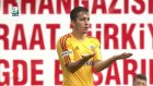 Orhangazispor 2-3 Kayserispor | Ziraat Türkiye Kupası 2. Tur Maçı-Özet (20 Eylül Salı 2016)