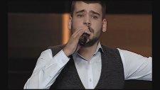 Ozancan Demir - Yine Bir Hal Oldu & Dane Dane Benleri Var (Rising Star Türkiye)