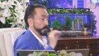 Sohbetler (16 Eylül 2016; 10:00) - A9 Tv