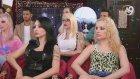 Sohbetler (17 Eylül 2016; 10:00) A9 Tv