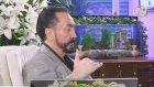 Sohbetler (18 Eylül 2016; 10:00) A9 Tv
