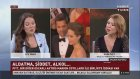 Angelina Jolie ve Brad Pitt Boşanmasının Perde Arkası