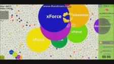 Feedy.io Bomba Yagmuru #1 (Xforce)