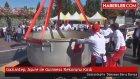 Gaziantep, Aşure ile Guinness Rekorunu Kırdı