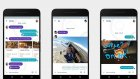 Google Allo İnceleme - Whatsapp Ve İmessage'a Sıkı Rakip! - Shiftdeletenet