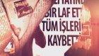 Haber Turca Tanıtım Filmi  Sesli