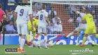 Real Madrid 1-1 Villarreal (Geniş Özet - 21 Eylül Çarşamba 2016)