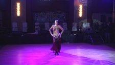 Asena Oryantal Dans Show