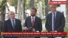 Beşiktaş-Galatasaray Derbisinde Misafir Takım Bilet Fiyatı 150 Lira Oldu