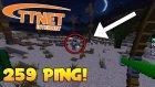 Bir Ttnet Klasiği Ve En İyi Minecraft Oyunu!