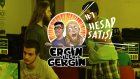 Ergin İle Gergin Bölüm 7: Hesap Satışı - League Of Legends