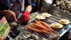 İzlemesi Aşırı Keyifli 27 Enfes Tayvan Sokak Lezzeti