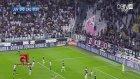 Juventus 4-0 Cagliari (Maç Özeti - 21 Eylül 2016)