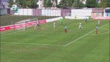 Ofspor 5-3  Karabükspor - Maçı Özeti izle (20 Eylül 2016)